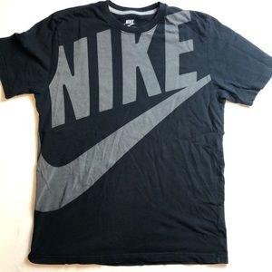 Nike Logo Men's T-Shirt